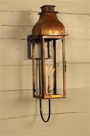 electric lights that look like gas lanterns fresh farmhouse ls beautiful home pinterest farmhouse