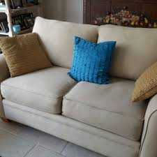 What Is The Best Upholstery Cleaner For Sofas Accountable Carpet Tile U0026 Upholstery Cleaning 48 Photos U0026 306