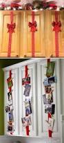 Do It Yourself Outdoor Christmas Decorating Ideas - christmas christmas bestor ideas only on pinterest xmas hgtv
