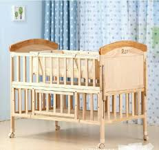 compare prices on crib wooden crib baby crib online shopping buy