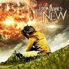 from ashes from ashes to new day one lyrics and tracklist genius
