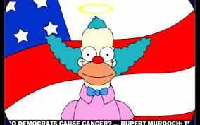 clown graphics 89 clown graphics backgrounds 10 krusty the clown hd wallpapers background images wallpaper abyss