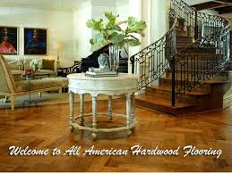 raleigh hardwood floors forest flooring refinishing