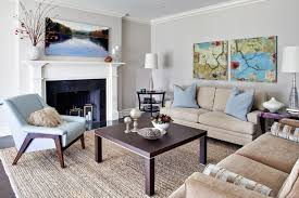 living room beautiful living room rugs ideas fireplace accent
