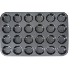 types of muffin pans muffin pan buying guide