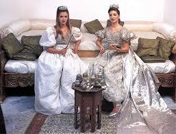 mariage tunisien ce qui change quand un tunisien ou une tunisienne se wepost