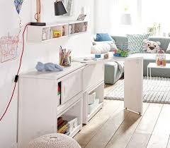 bureau petits espaces la table pivotante idéale pour petits espaces déconome
