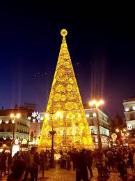 42 christmas trees the interrobang