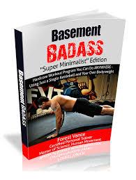 basement badass u2014 basement badass
