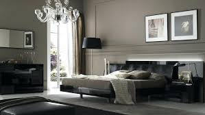Modern Mens Bedroom Designs Modern Mens Bedroom Designs Bedroom Designs For Designs