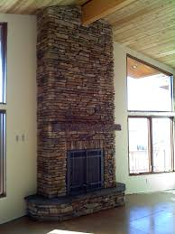 stone fireplaces la crosse fireplace company