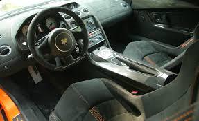Lamborghini Murcielago 2016 - 2014 lamborghini murcielago interior 2014 lamborghini gallardo lp