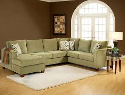 Chelsea Sectional Sofa Amazon Com Chelsea Home Furniture Bailey 3pc Sectional Bella