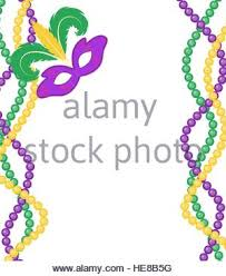 mardi gras frame mardi gras frame template with space for text carnival poster
