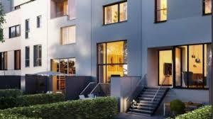 beautiful modern 3 bedroom house in hamburg germany youtube