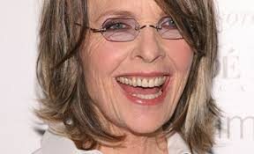 haircut for square face women over 50 short hairstyles for square faces with glasses archives best