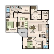 saratoga homes floor plans floor plans 1900 yorktown luxury galleria apartments in the houston