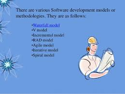 software development methodology software development methodologies and their application