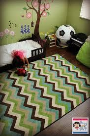 Rugs Chevron 25 Best Mohawk Rugs Ideas On Pinterest Living Room Designs