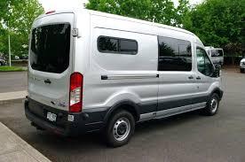 ford conversion van interior parts 4 4 quigley rental u2013 warsaw2014