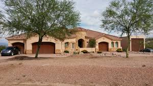 Garage Homes Rv Garage Homes For Sale In Phoenix Arizona Metro