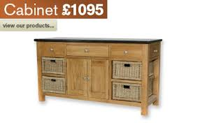 free standing kitchens the freestanding kitchen company - Freestanding Kitchen Furniture