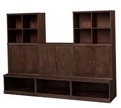 Wood Desk Organizer by Pottery Barn Desk Organizer Best Home Furniture Decoration