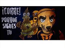 Memes De Pumas Vs America - pumas vs am礬rica por angelgomez7 memes fotos de pumas unam