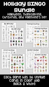 6029 best christmas math ideas images on pinterest christmas