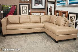 Colored Leather Sofas Nice Light Colored Leather Sofa Epic Light Tan Leather Couch