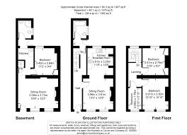 4 bedroom house for sale in albert place pittville cheltenham gl52