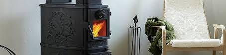 morsø 1440 safe home fireplace