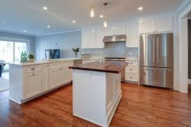 cabinets and countertops near me 26 best cabinets direct manufacturers images on pinterest cabinets
