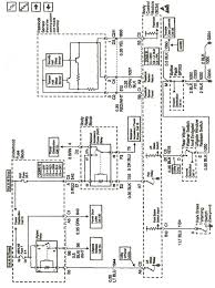 wiring 115v ac plug in wiring diagrams