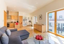 livingroom estate agents guernsey livingroom estate agents guernsey local market property