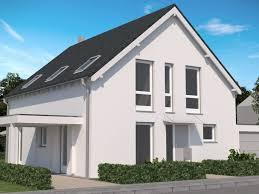 Haus Kaufen 100 000 Düsseldorf Vennhausen Neubau Nach Abriss Inkl Aller Kauf Und