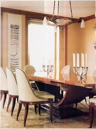 Formidable Art Dining Room Furniture With Home Design Planning - Art dining room furniture