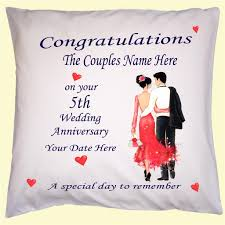 4 year anniversary gift for him wedding anniversary gifts wedding anniversary gifts for 60 years