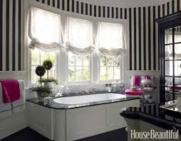 Black And Pink Bathroom Ideas 48 Best Paris Decor Bathroom Ideas Images On Pinterest Bathroom