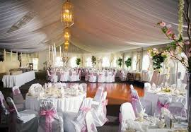 unique wedding reception locations bogey s best wedding reception venue south jersey catering sewell