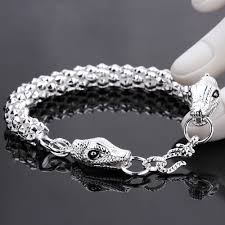 bracelet silver price images Silver bracelet for women with price jpg