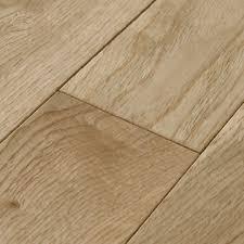 fabulous oak wooden flooring oak flooring oak hardwood flooring