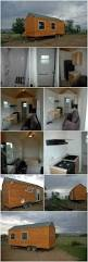 best ideas about tiny house builders pinterest small cascade tiny house might look really but the interior incredibly spacious