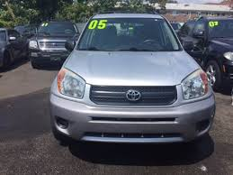 2005 toyota rav4 for sale by owner 2005 toyota rav4 for sale carsforsale com