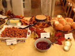 thanksgiving 2011 avey