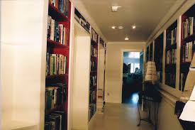 Rotating Bookcases R L Gleason Inc Library Dry Dock