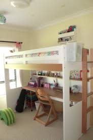 Single Bed Mattress In Dubbo Area NSW Furniture Gumtree - Snooze bunk beds