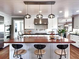 pendant lighting kitchen island ideas black kitchen pendant light runsafe