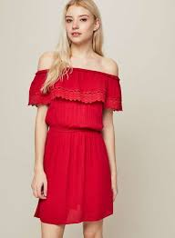 out dresses going out dresses evening dress styles miss selfridge