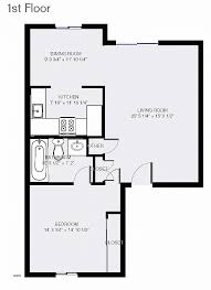 2d floor plan software free simple 2d floor plan software luxury 2d floor plan with dimension